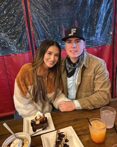 Getting Serious! Bristol Palin Reveals New BF Zach Has Met Her Kids