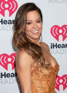 Brooke Burke: A Day in My Life