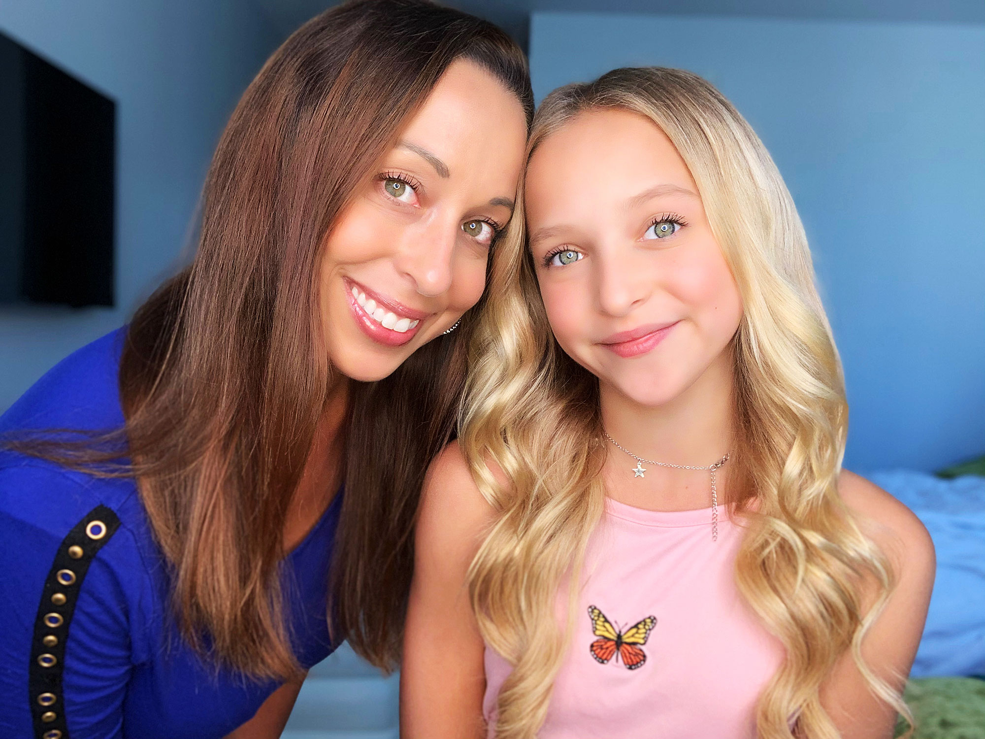 Dance Moms Stacey Lilly Ketchman Where Are They Now