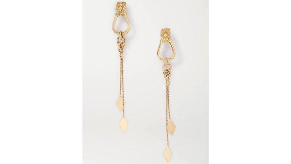 Etro Earrings