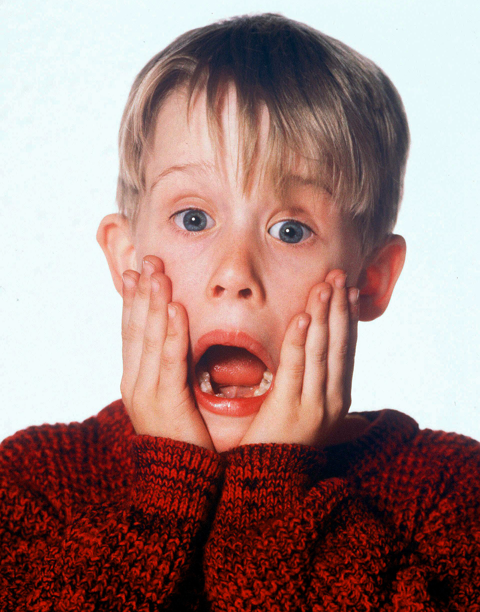 Home Alone' Cast: Where Are They Now?
