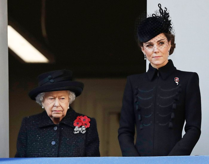 How Duchess Kate Plans to Change Outdated Royal Rules When She Becomes Queen Consort