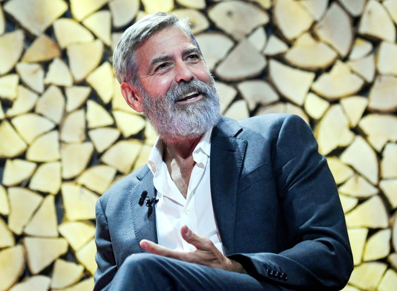 Everything We Know George and Amal Clooney Have Said About Parenthood How-George-Clooney-Reacted-Finding-Out-He-Had-Twins-Way-001