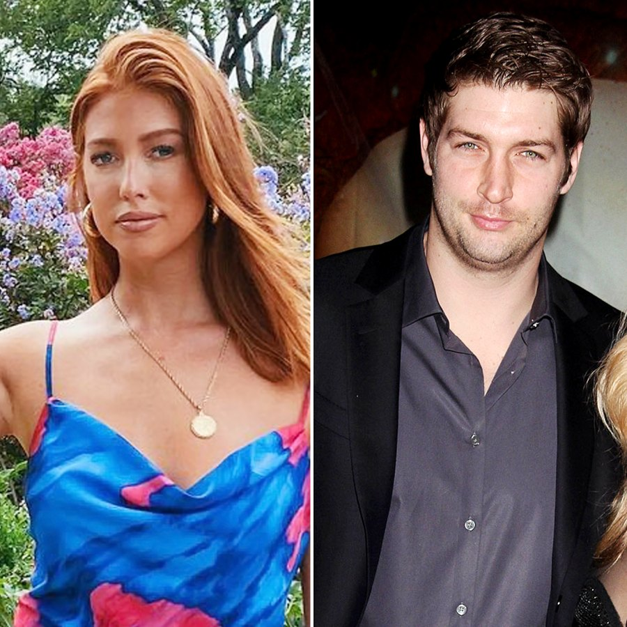 Who Is Shannon Ford 5 Things Know About Former Very Cavallari Star Spotted With Jay Cutler