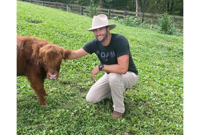 Jay Cutler ofrece recompensa por la perdición de su perro desaparecido