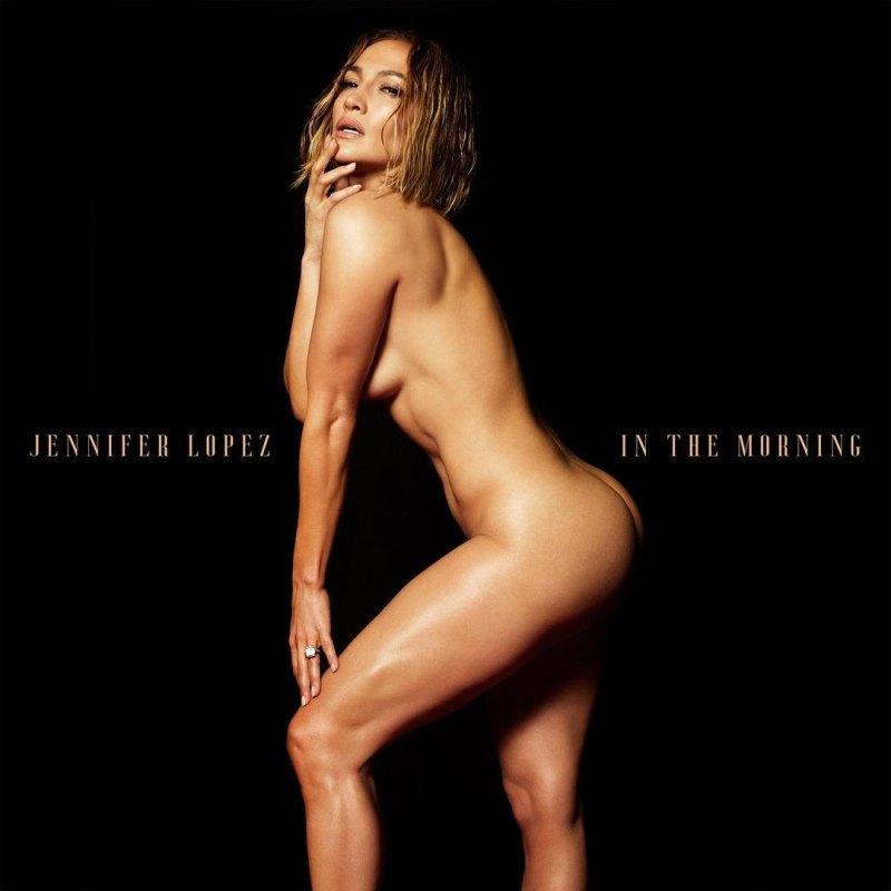 Lopez porno jennifer Jennifer Lopez