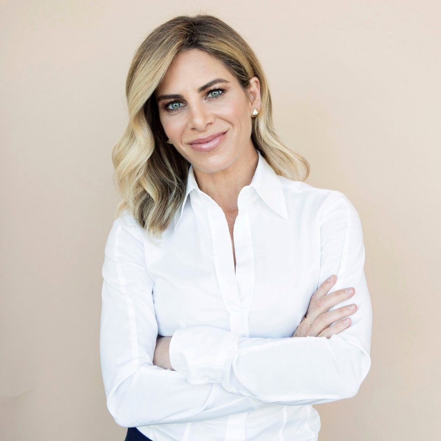 Jillian Michaels Feuds Through the Years: From Andy Cohen Clapbacks to Keto Diet Controversy