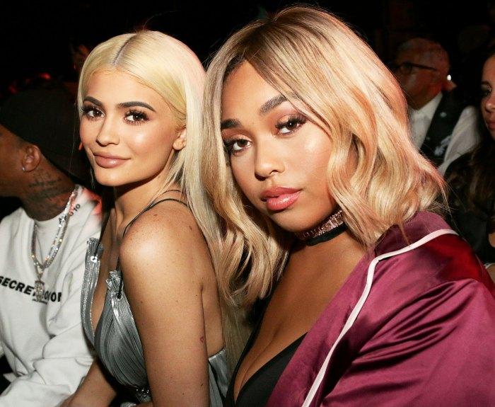 Jordyn Woods Says Everything Is a Learning Lesson After Kylie Jenner Fallout
