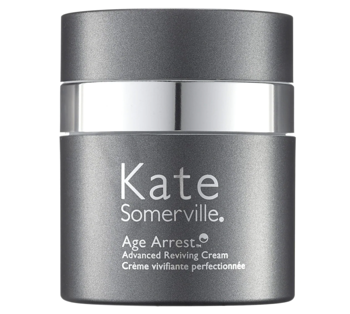 Crema antiarrugas Age Arrest de Kate Somerville