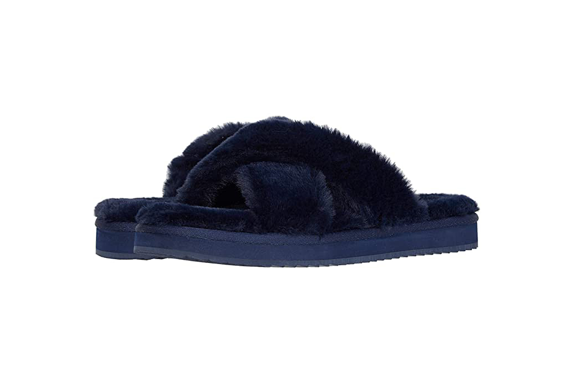 ugg slippers sale
