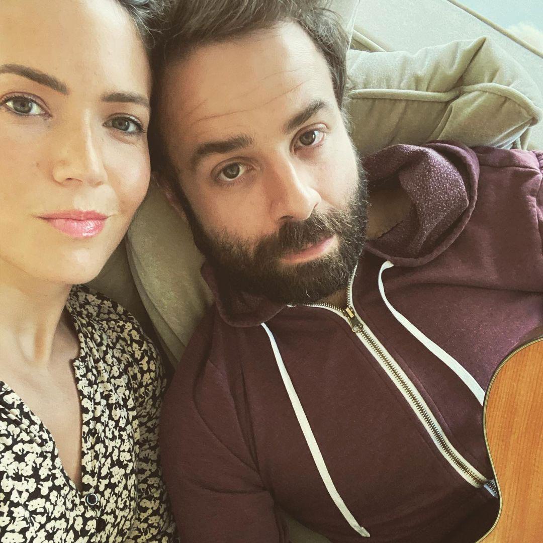 2018 mandy moore dating Mandy Moore