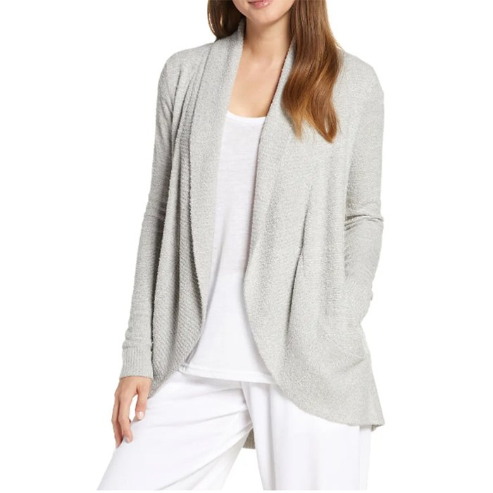Nordstrom-cyber-deal-barefoot-dreams-cardigan