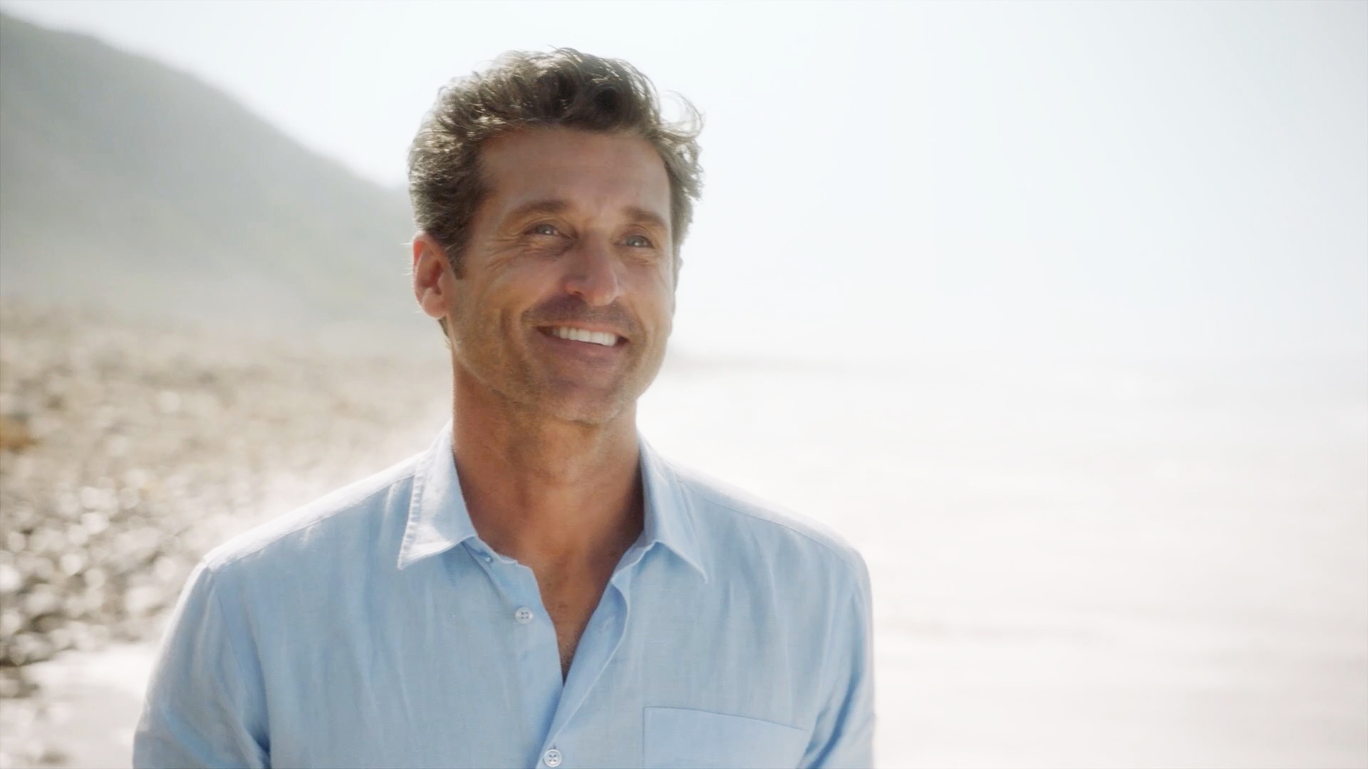 How Long Is McDreamy Back? Patrick Dempsey's 'Grey's' Return: What We Know
