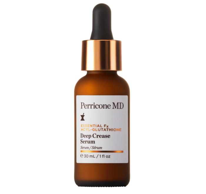 Perricone-MD-Essential-Fx-Acyl-Glutatión-Suero para arrugas profundas