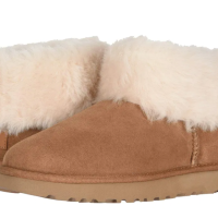 Early Cyber Week Deal: Get These Staple UGG Boots for Under $100 for a Limited Time