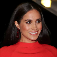 Cyber Deal: Get Meghan Markle's Favorite Eyelash Serum on Sale