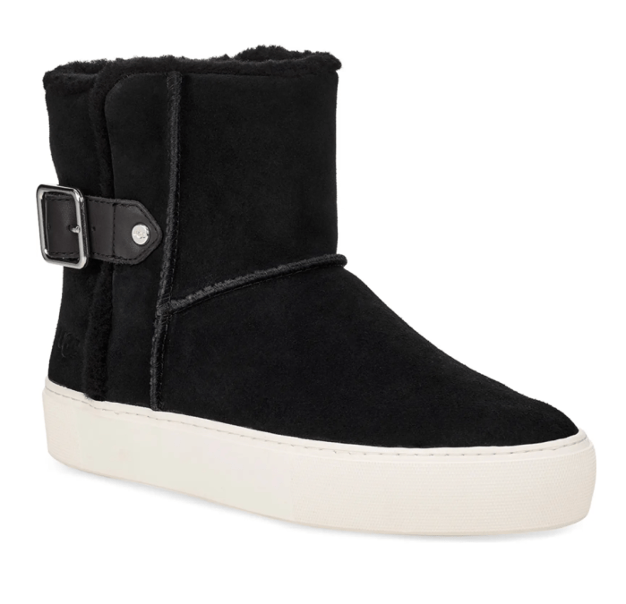 UGG-Aika-Water-Resistant-Platform-Sneaker-Boot