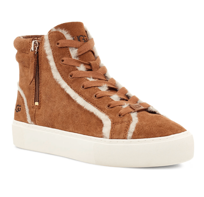 Zapatilla UGG-Olli-Spill-Seam-Sneaker