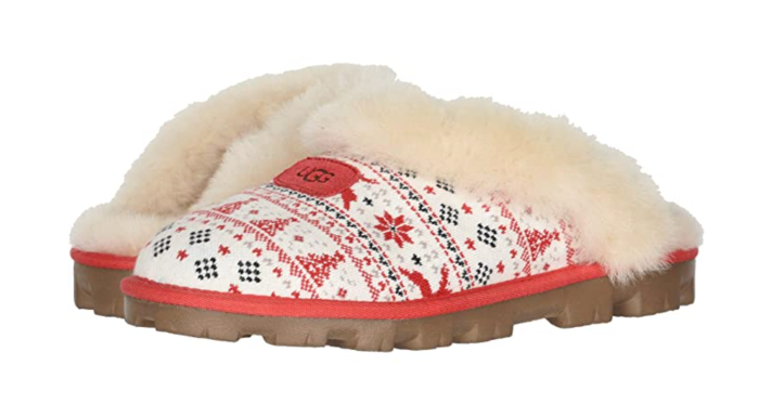 UGG-Zappos-20th-x-Holiday-Sweater-Slipper