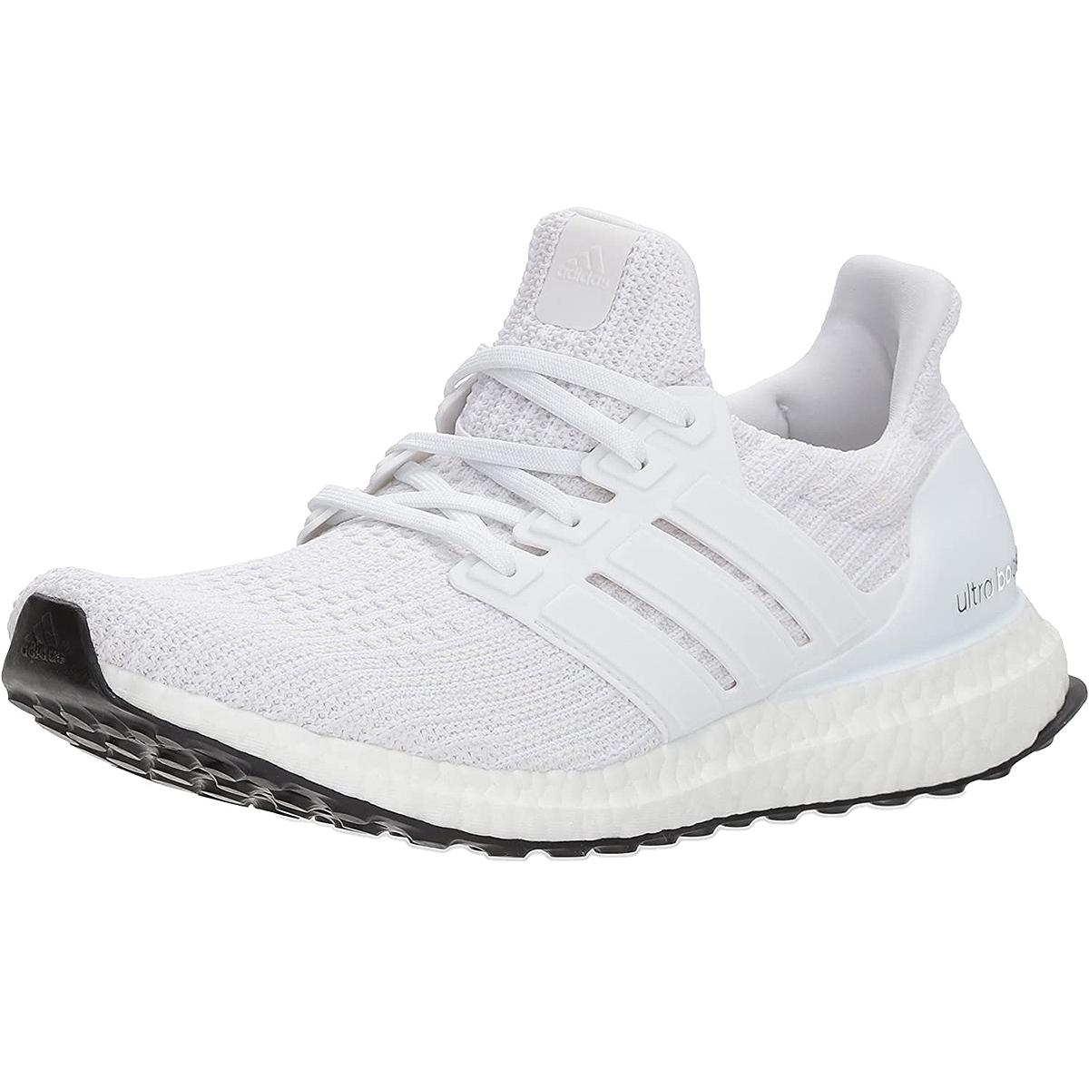 adidas-ultraboost-sneaker