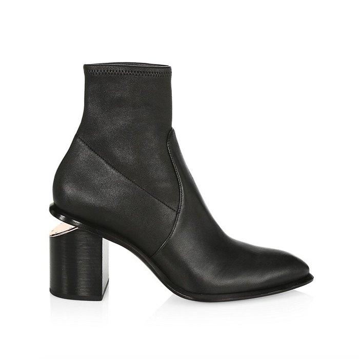 alexander-wang-boot