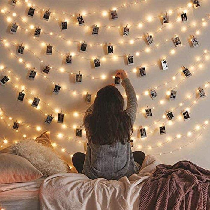 amazon-holiday-decor-luces