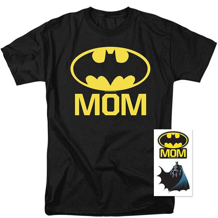 batman-mom-tee