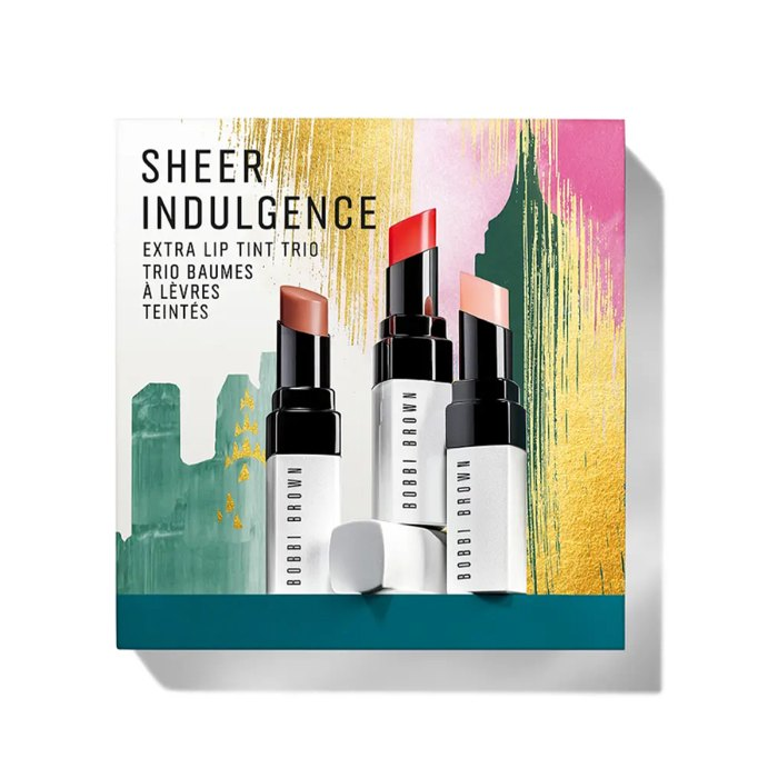 tinte-de-labios-bobbi-brown-sheer-indulgence