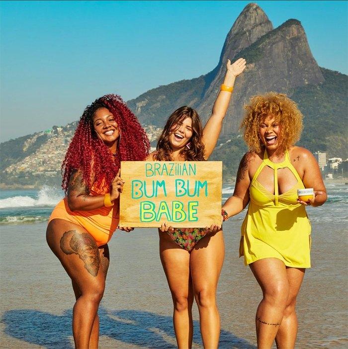 crema-bum-bum-brasileña