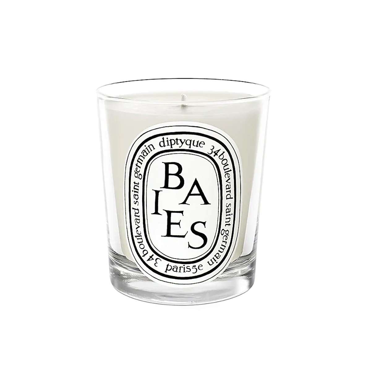 diptyque-baies-candle