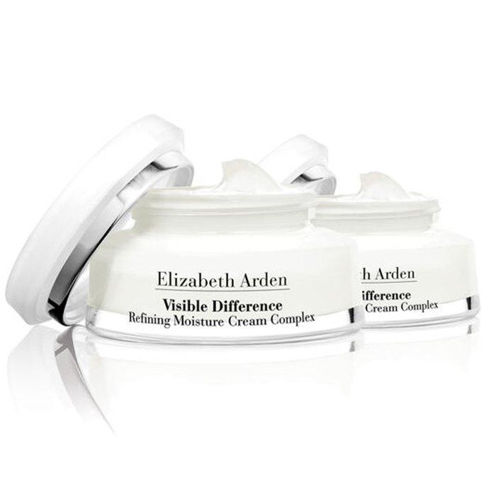elizabeth-arden-visible-difference-cream-duo