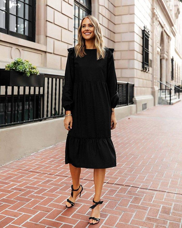 moda-jackson-the-drop-vestido-negro
