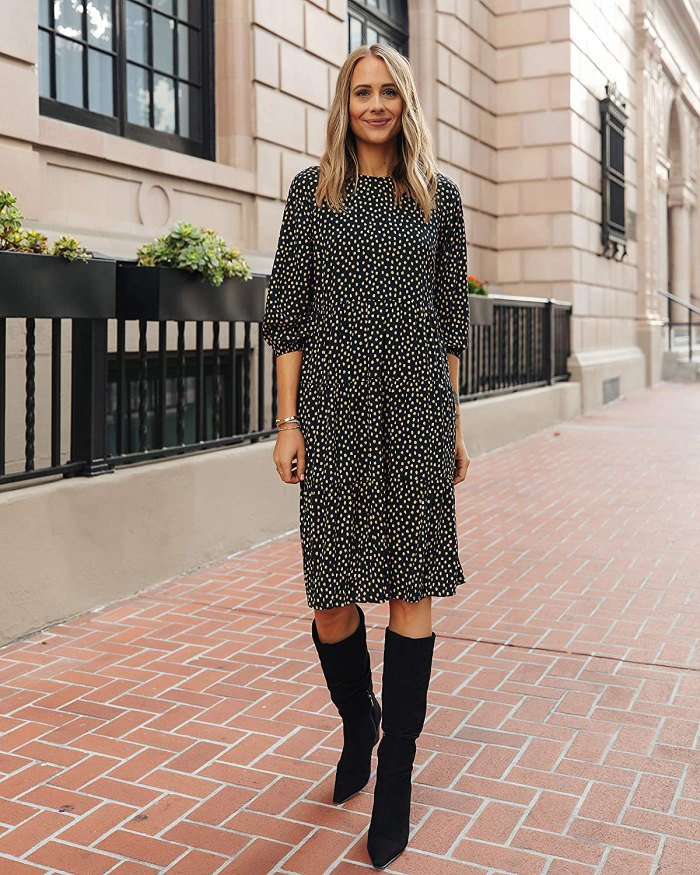 moda-jackson-the-drop-polka-dot-dress