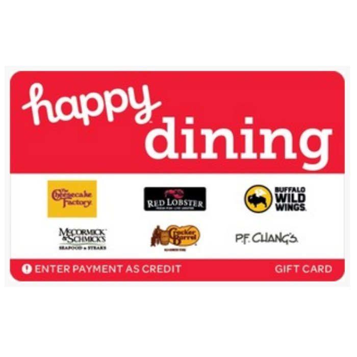 gift-cards-happy-dining