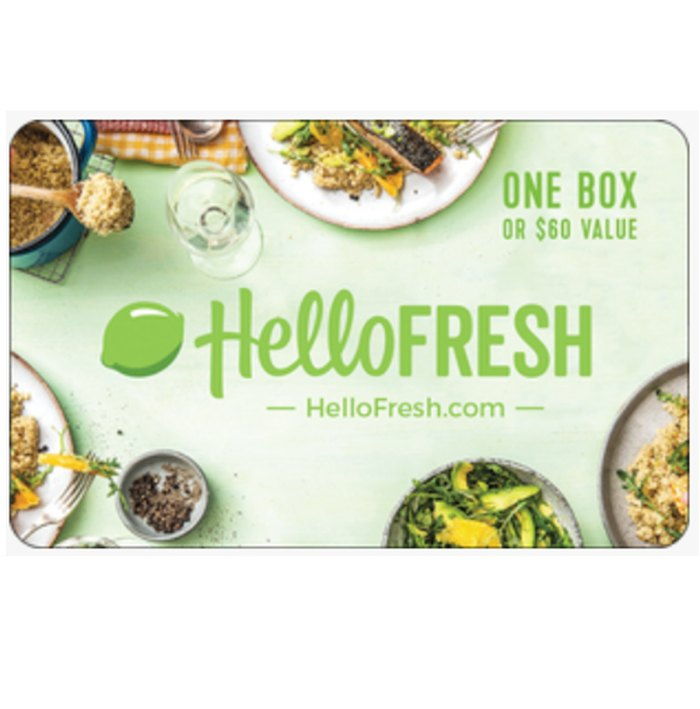 tarjetas-regalo-hellofresh