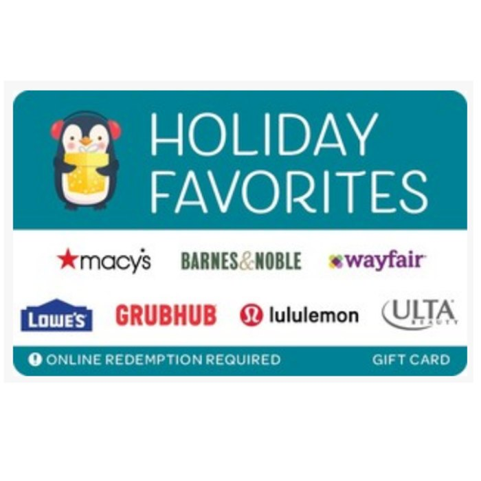 gift-cards-holiday-favorites