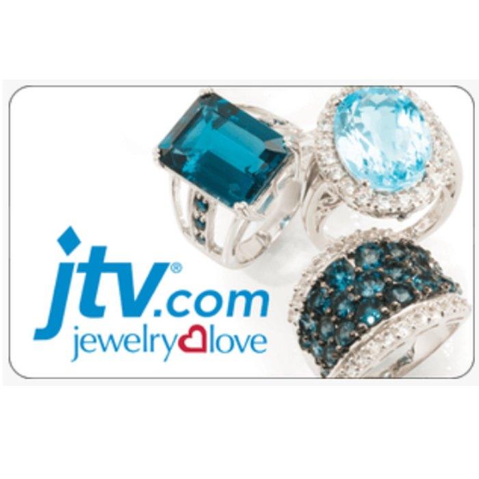 gift-cards-jtv-jewelry