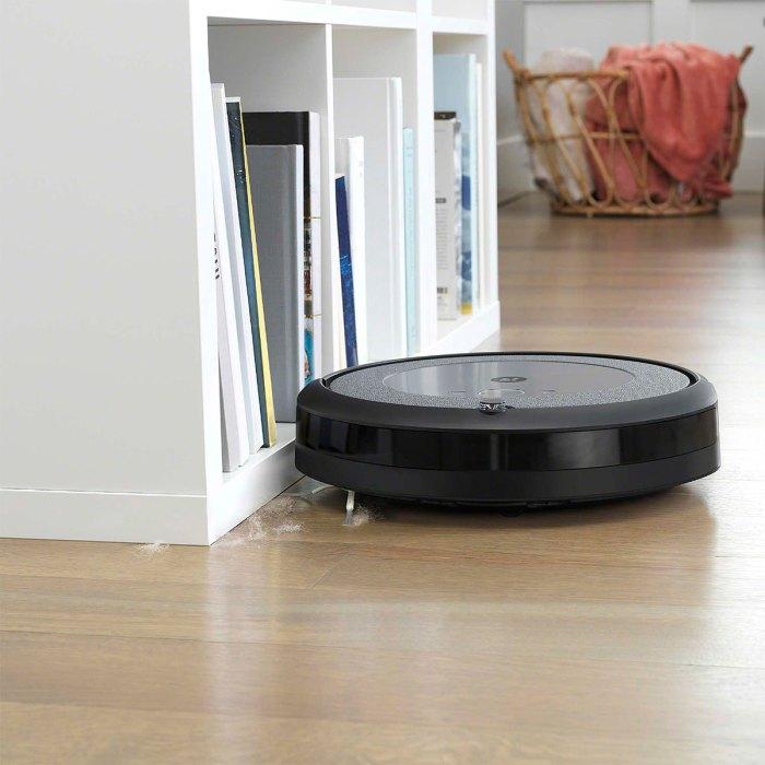 irobot-roomba-i3-black-friday-aspiradoras