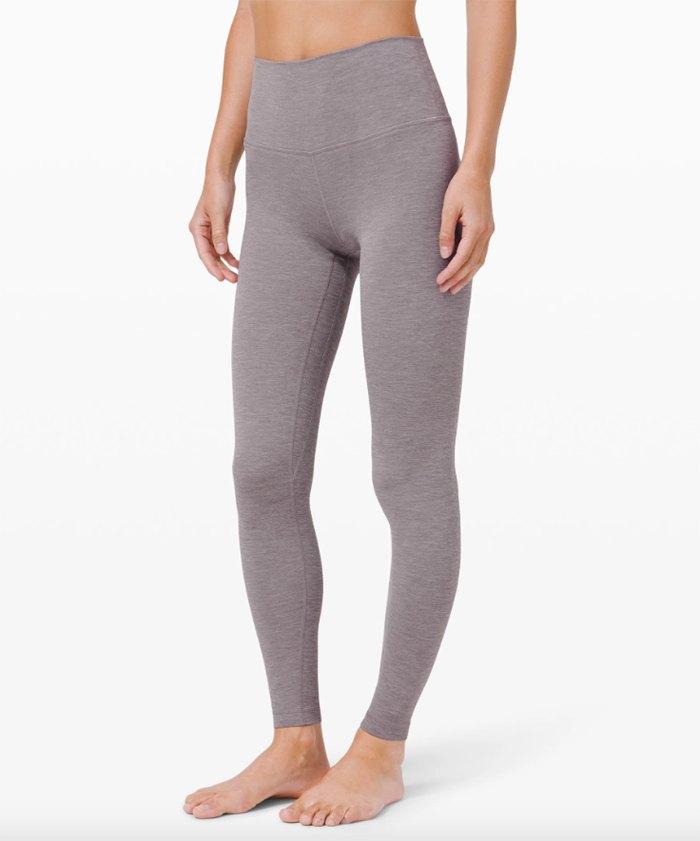 lululemon-align-leggings