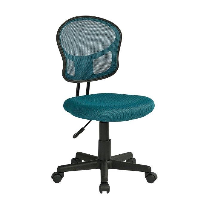 silla-de-oficina-macys-black-friday