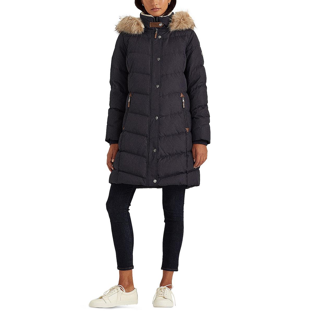 macys-black-friday-ralph-lauren-coat