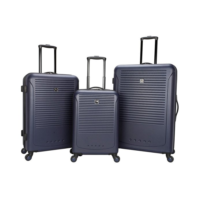 macys-black-friday-tag-equipaje-set