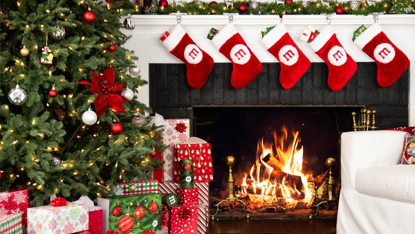 mms-holiday-gift-guide