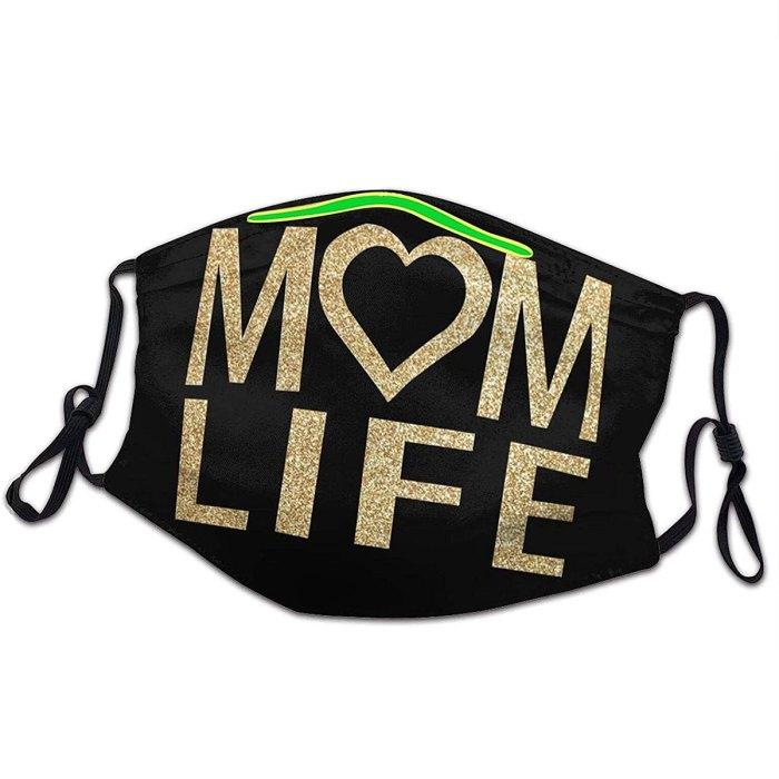mom-life-mask