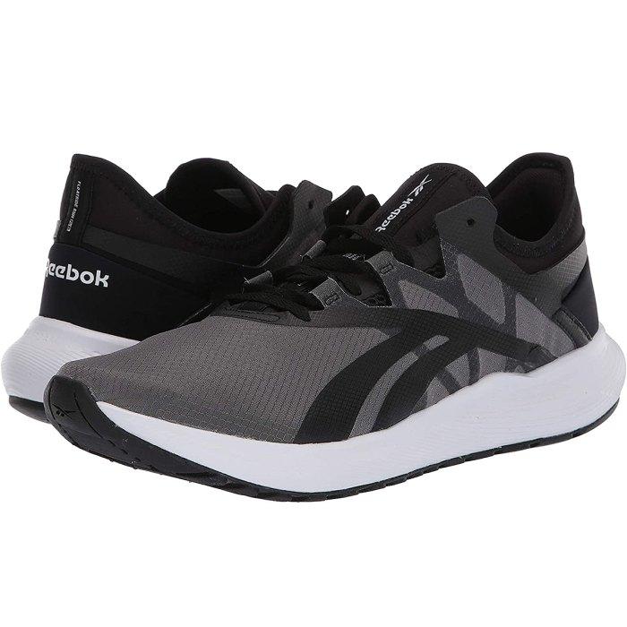 reebok-floatride-sneakers-black