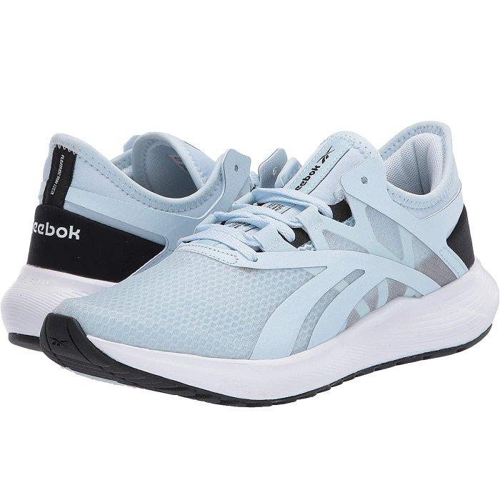 reebok-floatride-sneakers-blue