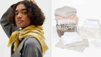 soft-cozy-holiday-gifts-2020