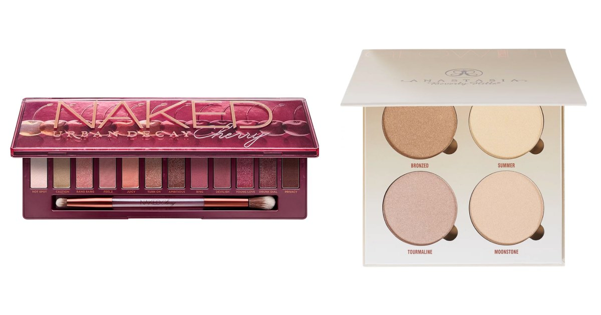 Ulta's Black Friday Has Begun! 29 Beauty Deals You Can Only Get This Week