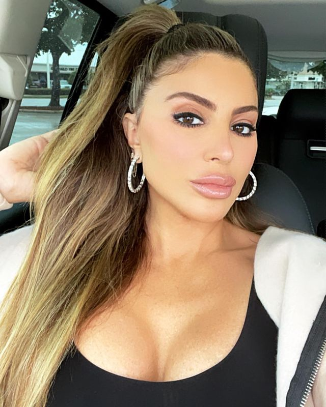 Larsa Pippen Posts About Meeting a Person 'You Just Click' With Amid Malik Beasley Scandal