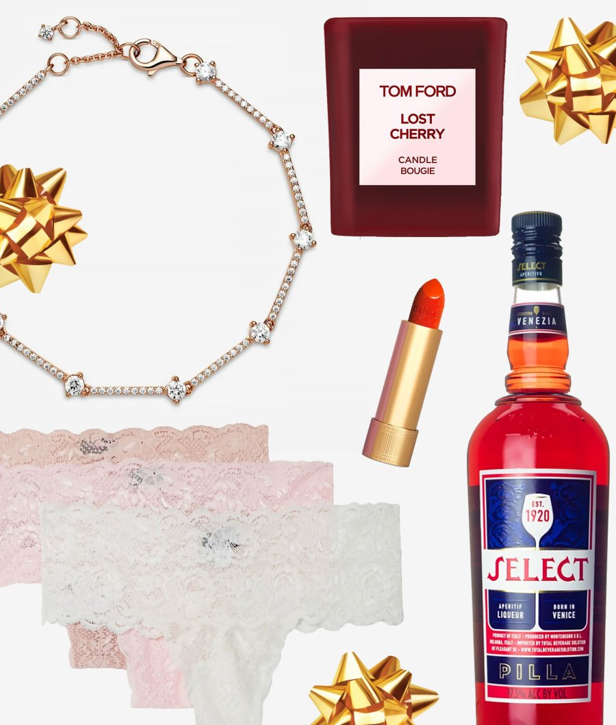 2020 Last Minute Holiday Gift Guide